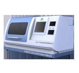 LKCE-7200全自動高效毛細管電泳儀