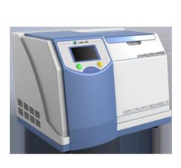 LK5100 電化學發光分析系統