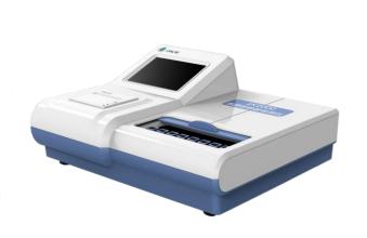 LK4800 型多參數水質檢測儀